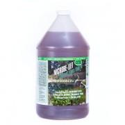 Substanta impotriva algelor - Microbe-Lift Natural algae control 4 litri