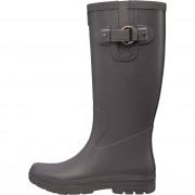 Helly Hansen Womens Veierland 2 Rubber Boot 38/7