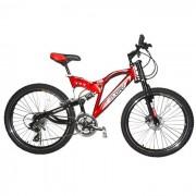 """Bicikl 21S 26"""" S106 Glory Bike"""