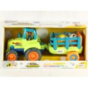 Bebi traktor (753585)