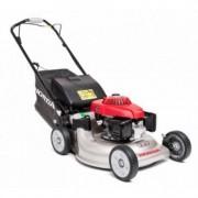 HRG 536 VKEA Honda Masina de tuns gazon cu autopropulsie , putere motor 4.4 Cp , motor Honda GCV 160