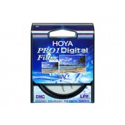 Hoya Filtro HOYA UV Pro1 Digital 55mm