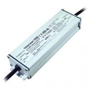 LED driver 65 W 350mA LCI OTD EC - Linear fixed output Outdoor - Tridonic - 87500328
