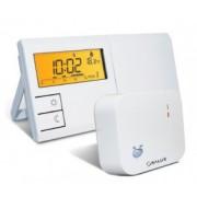 Termostat ambiental cu radio comanda 091FLRF SALUS