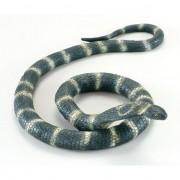 Merkloos Kinderspeelgoed cobra slang
