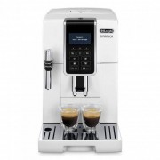 "Kaffeemaschine De'Longhi ""Dinamica ECAM 350.35.W"""