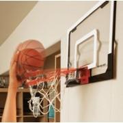 SKLZ Mini koš za košarku sa preklopnim prstenom / obručem