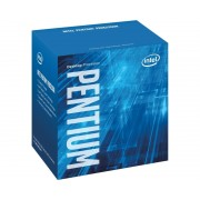 INTEL Pentium G4400 2-Core 3.3GHz Box