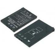 Bateria Panasonic CGA-S003 / VW-VBA05 530mAh Li-Ion 3,7V