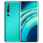 Xiaomi Mi 10 8GB/128GB 6,67'' Verde Coral