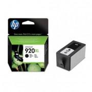 HP Tusz HP CD975AE nr 920XL (49ml) czarny