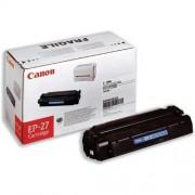 Canon EP-27 - 8489A002 toner negro