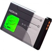BT battery for Nokia 1100 and 2690