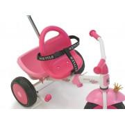Centura siguranta tricicleta Kettler