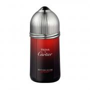 Cartier Pasha De Edition Noire Sport 100 ML