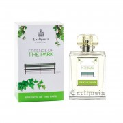 Carthusia Essence of the Park EDP 100ml