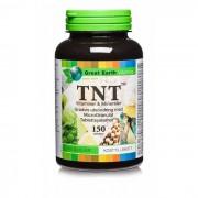 Great Earth TNT 120 Tabletter