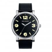 Orologio uomo mark maddox hc0003-55