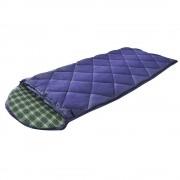 Wallis sleeping bag wallis san francisco morado