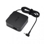 Incarcator laptop Asus Pro B9440UA-GV0050R original