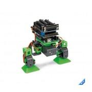 Allbot - Robot Bipede In Kit
