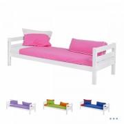 Dečiji krevet Nina Beli Color Collection