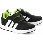 Pantofi sport copii ADIDAS LK TRAINER 7 CF K Marimea 29
