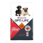 Versele Laga Opti Life Adult Digestion Mini 7,5 kg