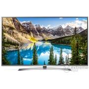 Televizor LG 75UJ675V UHD webOS 3.5 SMART Active HDR LED