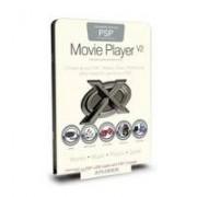 [Accessoires] Xploder Movie Player V2