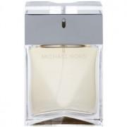 Michael Kors Michael Kors eau de parfum para mujer 100 ml