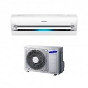 Condizionatore/Climatizzatore INVERTER 9000BTU AR9000 Samsung Smart WiFi - AR09HSSFAWK