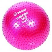 Redondo Ball Touch 26 cm