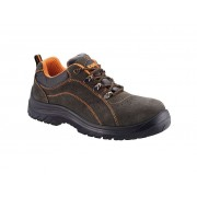 Pantofi de protectie Oscar SB-P SRC, Kapriol