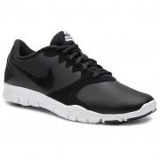Обувки NIKE - Flex Essential Tr Lt AQ8227 001 Black/Black/White/Lt/Crimson
