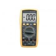 Ohmeron MT488B+ digitale multimeter