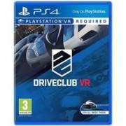 Driveclub VR (PSVR) PS4