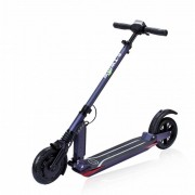 E-twow Trottinette électrique E-TWOW Booster V CONFORT 2020 Couleur : - Violet