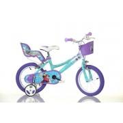 Bicicleta Frozen 14