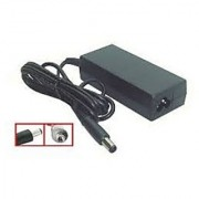 For Hp 65W Laptop Adapter/ Charger 19V For Hp Pavilion Dv4 Dv5 Dv6 Big Tip Pin With 3 Months Warranty hp65w393