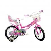 Bicicleta 16 Seria 26 Dino Bikes