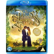 Lionsgate The Princess Bride - 25th Anniversary Edition