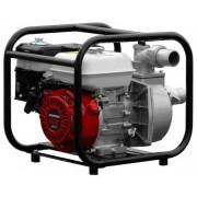 Motopompa de apa curata WP 20 HX