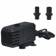 vidaXL Pompe submersible d'aquarium 1300 L/h