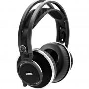 AKG K 812 Pro Kopfhörer
