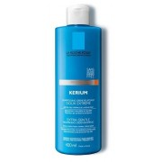 L'Oreal Kerium Doux Shampoo Crema400ml