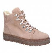 Gabor Best Fitting Taupe Boots
