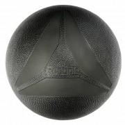 Reebok Delta Slam Ball