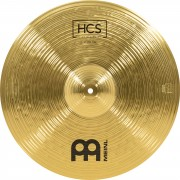 "Meinl HCS Crash Ride 18"", HCS18CR"