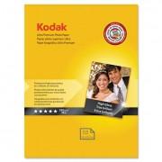 Ultra Premium Photo Paper, 10 Mil, High-Gloss, 4 X 6, 20 Sheets/pack